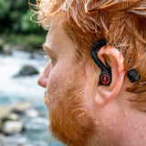 True Wireless Earbuds for Running