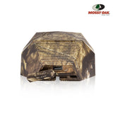 mossy oak wireless speaker