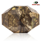 mossy oak bluetooth speaker
