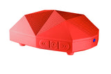 Turtle Shell 2.0 - Wireless Speaker