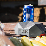 wireless speaker for camping