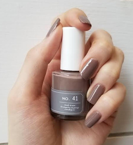 Côte Nail Color - No. 41