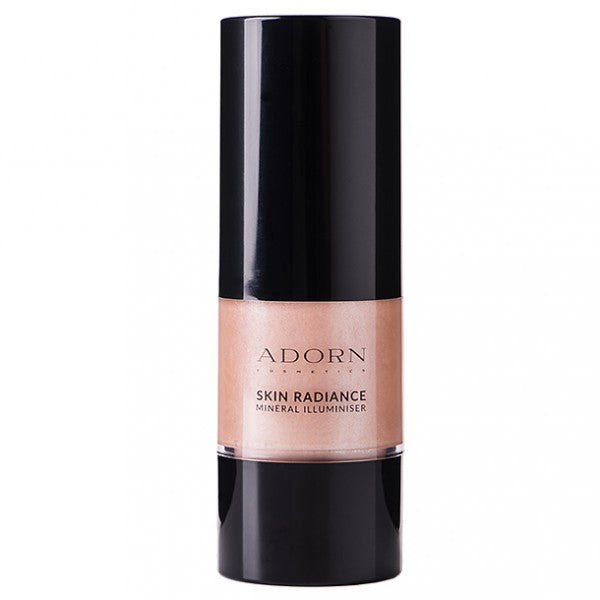 Adorn Liquid Radiant Illuminiser