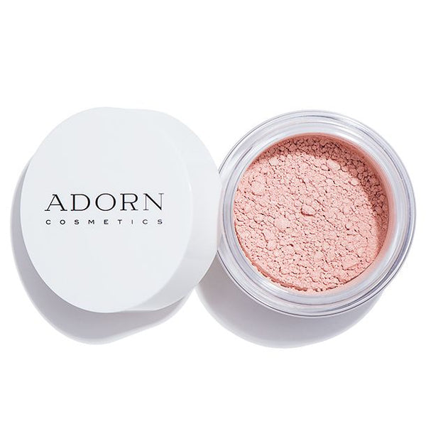 Adorn Loose Mineral Highlighter