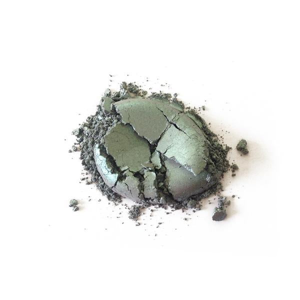 SugarVenom Eyeshadow- Bardot