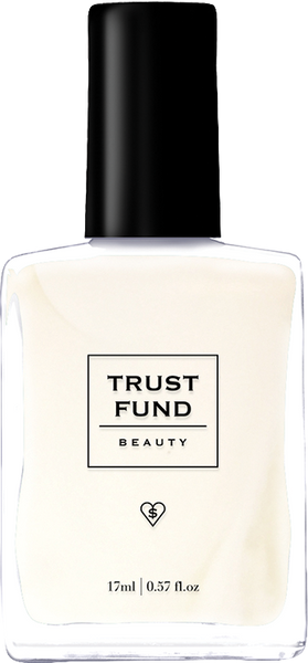 Trust Fund Beauty - Base Coat
