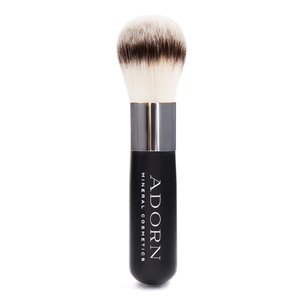 Adorn Cruelty Free Blush/Bronzer Brush