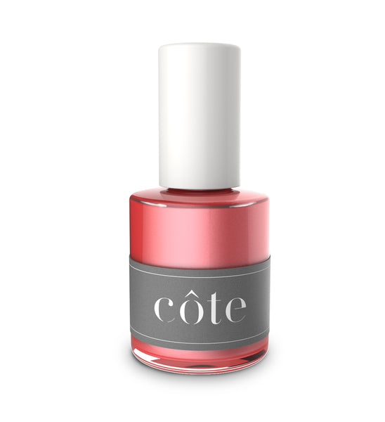 Côte Nail Color - No. 23