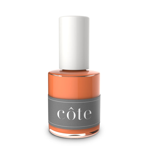 Côte Nail Color - No. 52