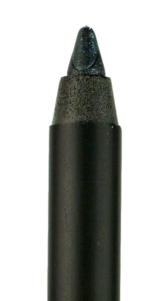 Eye of Horus Eye Pencil - Charcoal