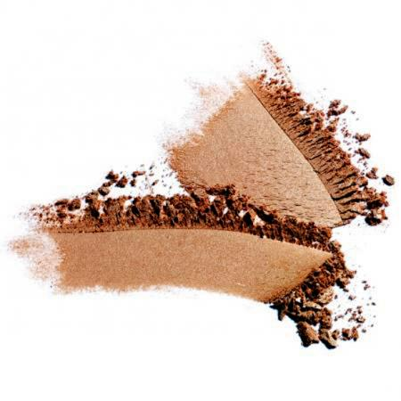 Adorn Loose Powder Foundation- Coco