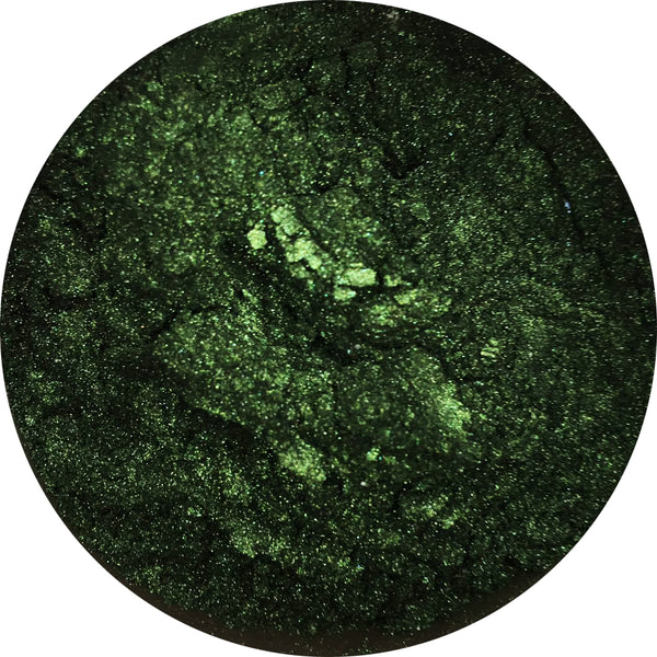Belladonna's Cupboard Loose Eyeshadow- Cthulhu
