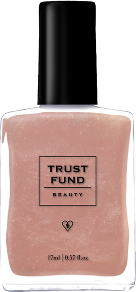 Trust Fund Beauty - Dirty Rich