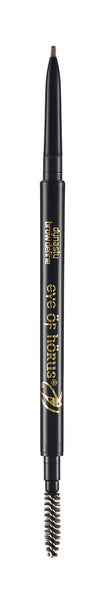 Eye of Horus Brow Define - Dynasty (Med. Brown)
