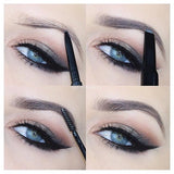 Eye of Horus Dual Brow Perfect - Dynasty (Medium)