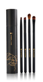 Eye of Horus- Brush Kit