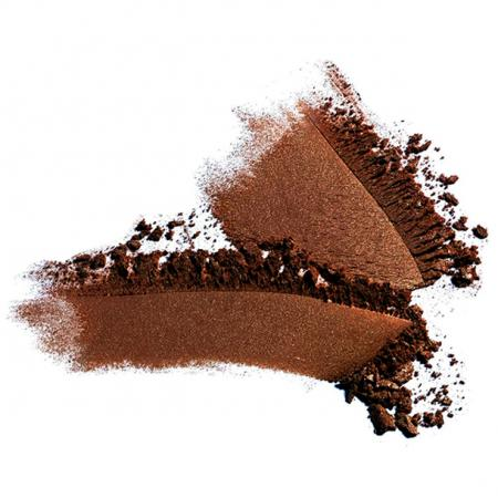 Adorn Loose Powder Foundation- Ebony
