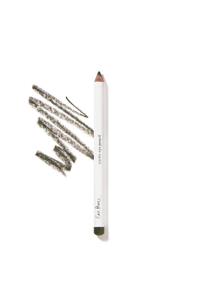 Ere Perez Eye Pencil - Forest
