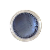 SugarVenom Eyeshadow- Hutton