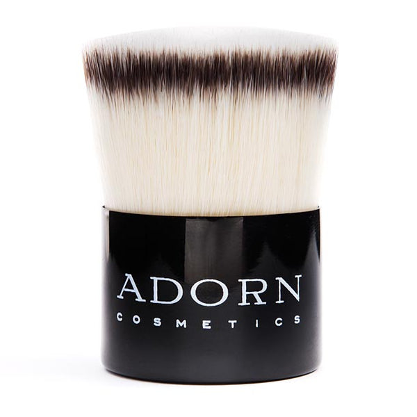 Adorn Cruelty Free Kabuki Foundation Brush