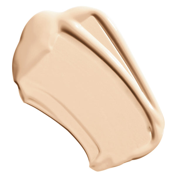Adorn Liquid Mineral Foundation- Light Medium
