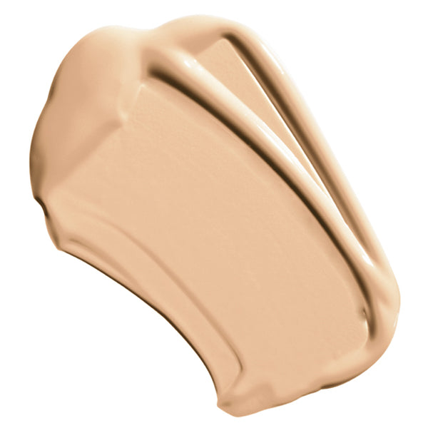 Adorn Liquid Mineral Foundation- Medium Tan