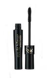 Eye of Horus- Goddess Mascara in Black