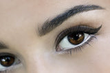 Eye of Horus Brow Define - Nile (Dark)