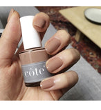 Côte Nail Color - No. 49