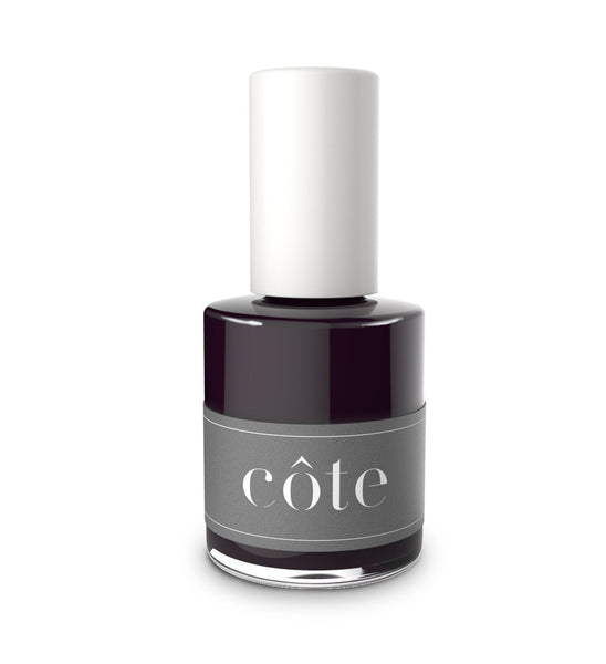 Côte Nail Color - No. 92