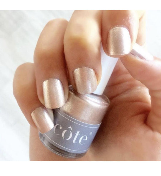 Côte Nail Color - No. 13