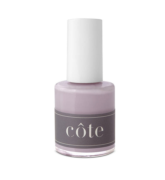 Côte Nail Color - No. 111