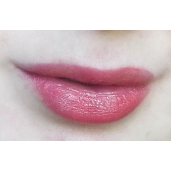 Concrete Minerals Lip Tint - Phantasm