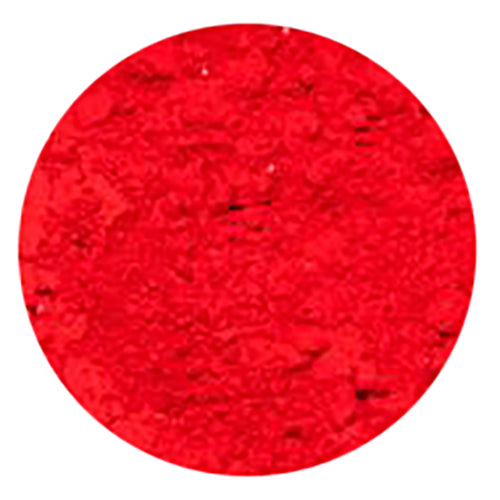 Belladonna's Cupboard Loose Eyeshadow- Red Velvet Crush