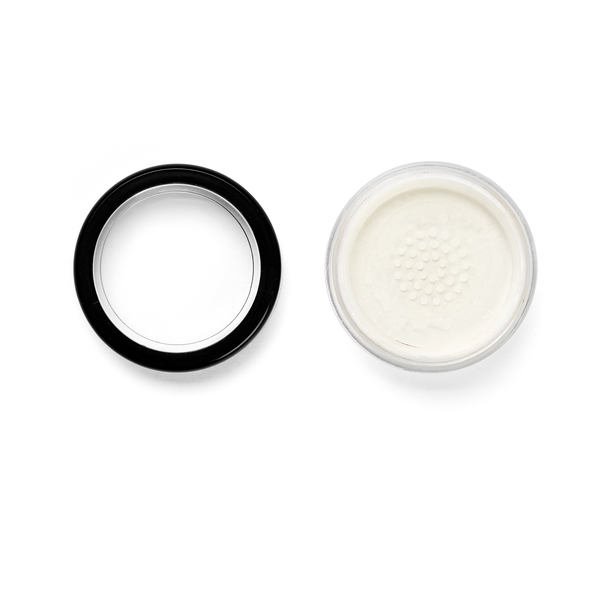 Sappho Organics Loose Setting Powder - Translucent