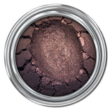 Concrete Minerals Loose Eyeshadow - Smut