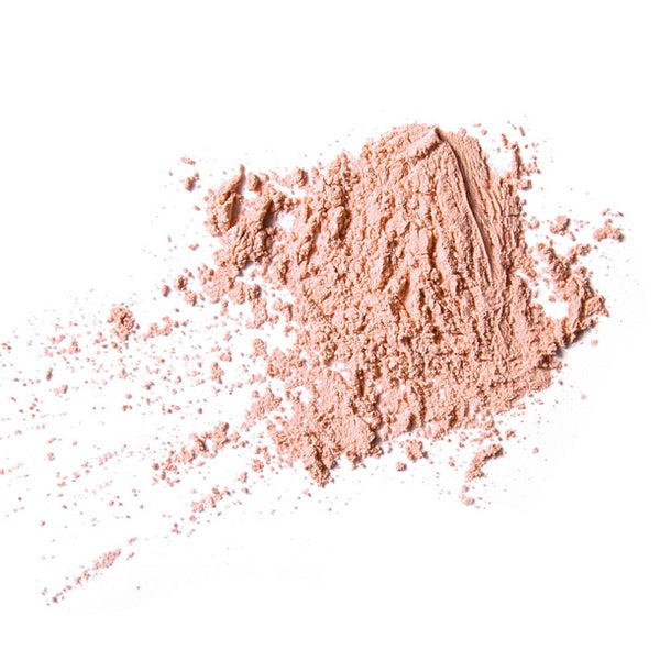 Adorn Loose Mineral Blush - Charite/Spring