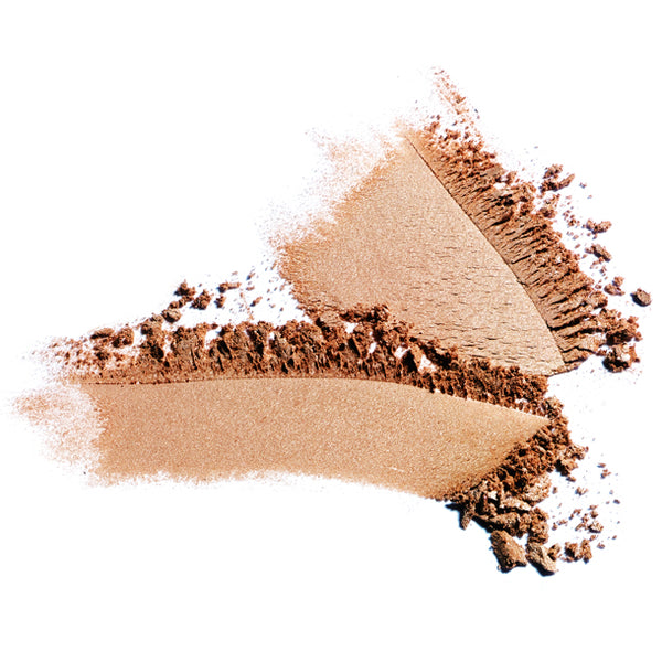 Adorn Loose Powder Foundation- Dark Tan