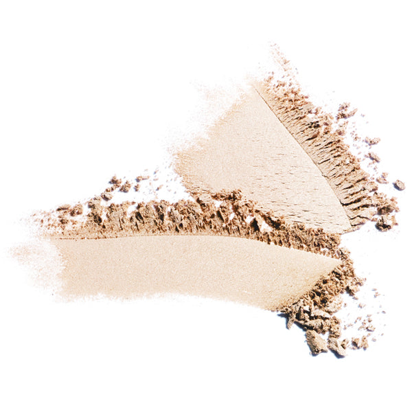 Adorn Loose Powder Foundation- Light