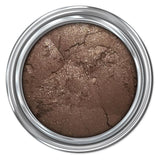 Concrete Minerals Loose Eyeshadow - Troublemaker