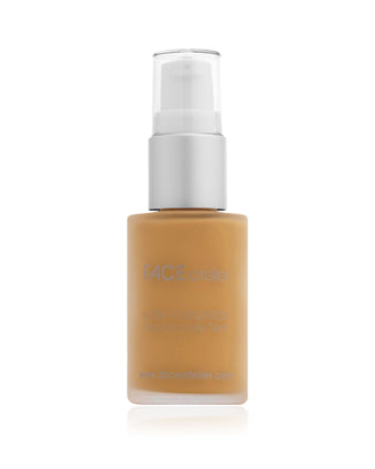 FACEatelier Ultra Foundation- Cocoa