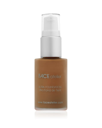 FACEatelier Ultra Foundation- Mink
