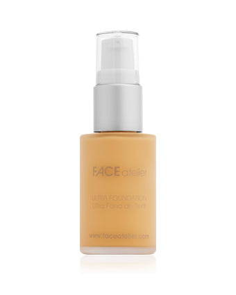 FACEatelier Ultra Foundation- Sand