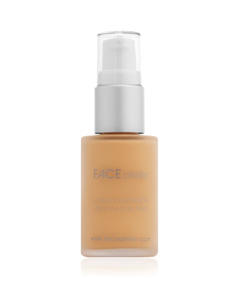 FACEatelier Ultra Foundation- Sepia
