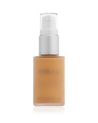 FACEatelier Ultra Foundation- Tan
