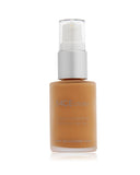 FACEatelier Ultra Foundation- Caramel