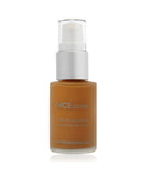 FACEatelier Ultra Foundation- Toffee