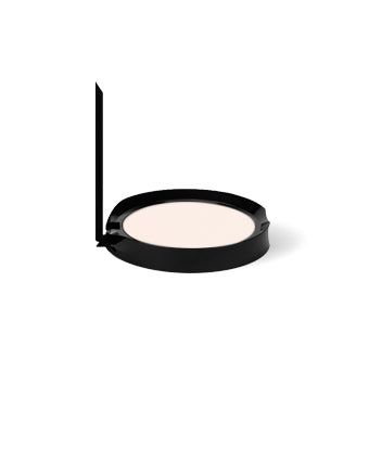 FACEatelier Pressed Setting Powder - Translucent