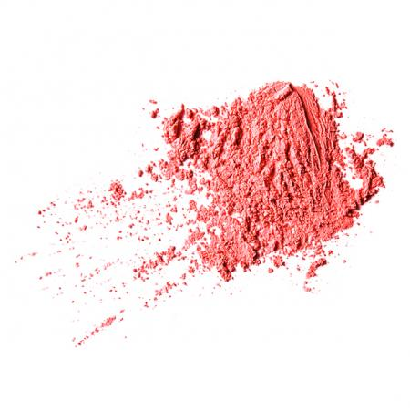 Adorn Loose Mineral Blush - Coral Radiance
