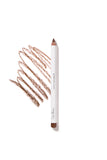 Ere Perez Eye Pencil - Clay